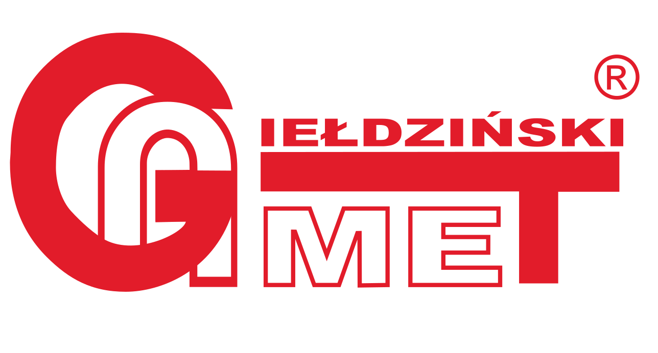 Giełdziński A.Met